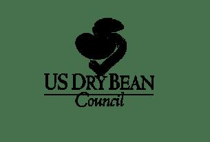 US Dry Bean Council