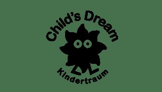 Child's Dream Kindertraum