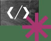 What-We-Do-03-WEBSITE-DEVELOPMENT-600x490-min