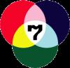 The German Foootball Ambassador Partner Logo 01