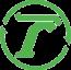 The German Foootball Ambassador Partner Logo 03