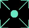 ONLINE PR Icon 02