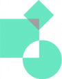 WEBSITE DEVELOPMENT Icon 02 Curate Design Elements