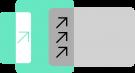WEBSITE DEVELOPMENT Icon 04 A Word About Wordpress