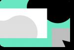 WEBSITE DEVELOPMENT Tools 01 Front-end Development